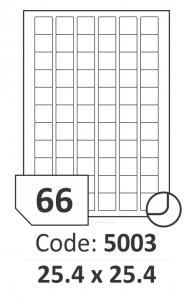 R0100.5003.F.A4_small