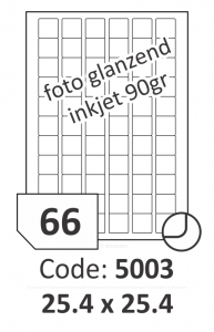 R0115.5003.F.A4_small