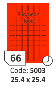 R0132.5003.F.A4_small