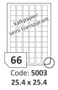 R0167.5003.F.A4_small