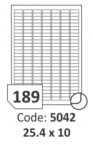 R0100.5042.F.A4_small
