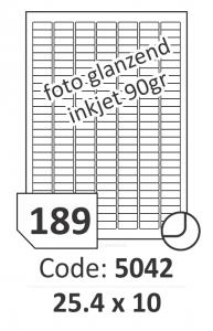 R0115.5042.F.A4_small