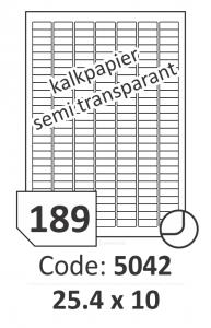 R0167.5042.F.A4_small
