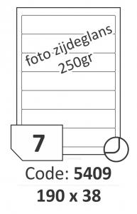 R0112.5409.B.A4_small