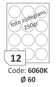 R0112.6060K.B.A4_small