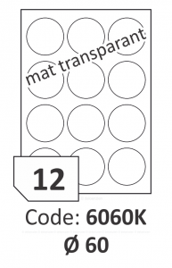 R0360.6060K.B.A4_small