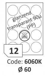 R0412.6060K.F.A4_small