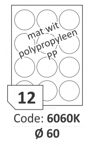 R0500.6060K.F.A4_small