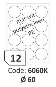 R0503.6060K.F.A4_small
