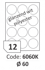 R0504.6060K.F.A4_small