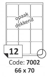 R0103.7002.F.A4_small