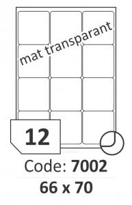 R0360.7002.B.A4_small
