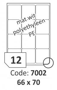 R0503.7002.F.A4_small