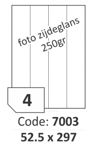 R0112.7003.B.A4_small
