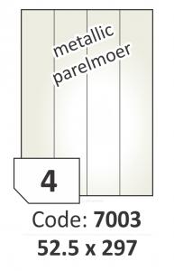 R0165.7003.F.A4_small