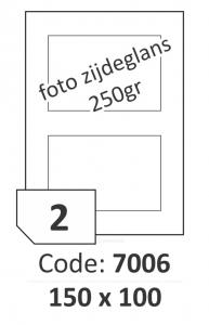 R0112.7006.B.A4_small