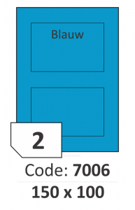 R0123.7006.F.A4_small