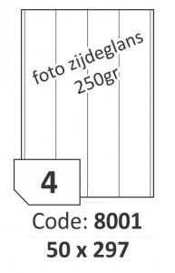 R0112.8001.B.A4_small