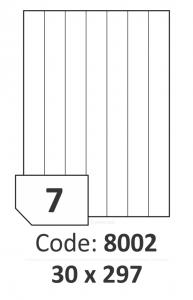 R0100.8002.F.A4_small
