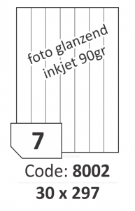 R0115.8002.F.A4_small