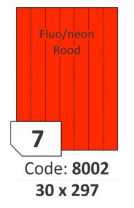 R0132.8002.F.A4_small