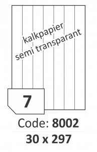R0167.8002.F.A4_small