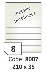 R0165.8007.F.A4_small