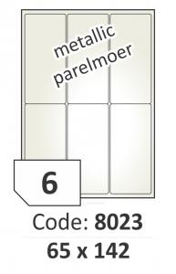 R0165.8023.F.A4_small