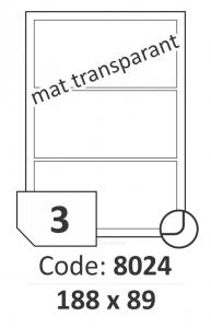 R0360.8024.F.A4_small