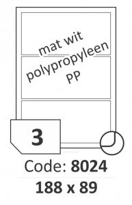 R0500.8024.F.A4_small