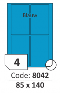 R0123.8042.F.A4_small