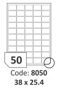 R0100.8050.F.A4_small