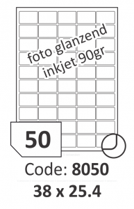 R0115.8050.F.A4_small