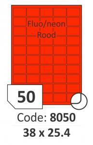R0132.8050.F.A4_small
