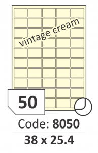 R0163.8050.F.A4_small