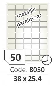 R0165.8050.F.A4_small