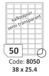 R0167.8050.F.A4_small