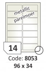R0165.8053.F.A4_small