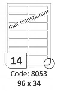 R0360.8053.B.A4_small