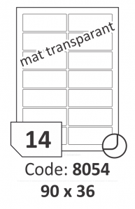 R0360.8054.B.A4_small