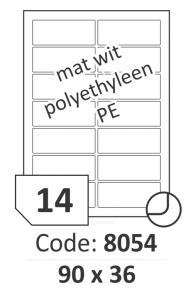 R0503.8054.F.A4_small