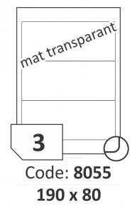 R0360.8055.F.A4_small