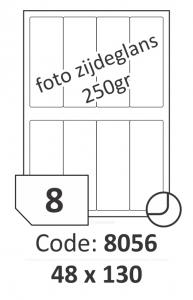R0112.8056.B.A4_small