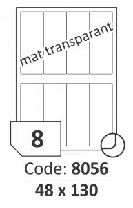 R0360.8056.B.A4_small