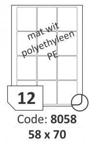 R0503.8058.F.A4_small