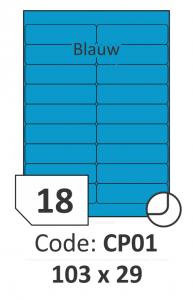 R0123.CP01.F.A4_small