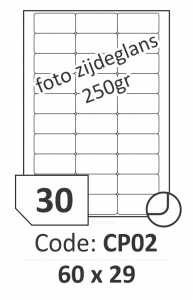 R0112.CP02.B.A4_small