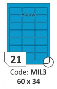 R0123.MIL3.F.A4_small