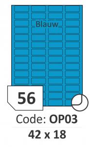 R0123.OP03.F.A4_small