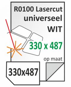 R0100.LCUT.Q.330x487_small